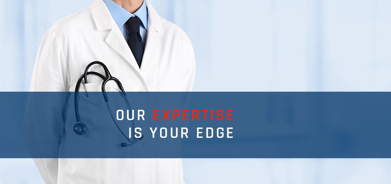 Texas Medical CPA Slide 3